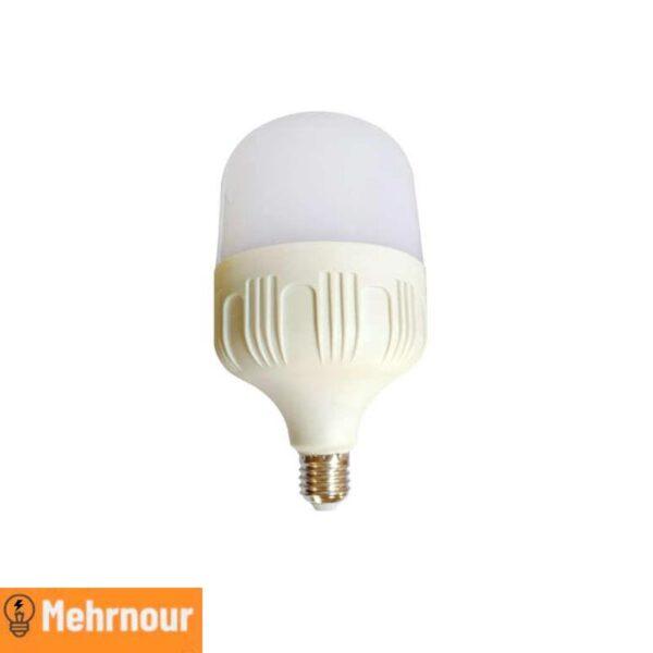مشخصات ، قیمت و خرید لامپ ال ای دی حبابی | فروشگاه اینترنتی لوازم الکتریکی مهرنور در کرج