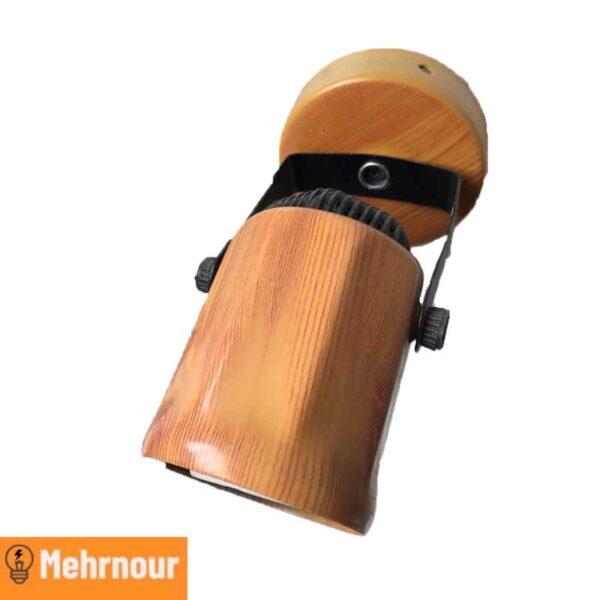 مشخصات، قیمت و خرید پایه چراغ سقفی تک شعله | فروشگاه اینترنتی لوازم الکتریکی در کرج