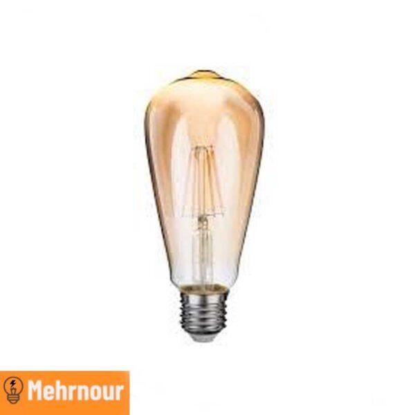 لامپ ادیسونی - لوازم برقی