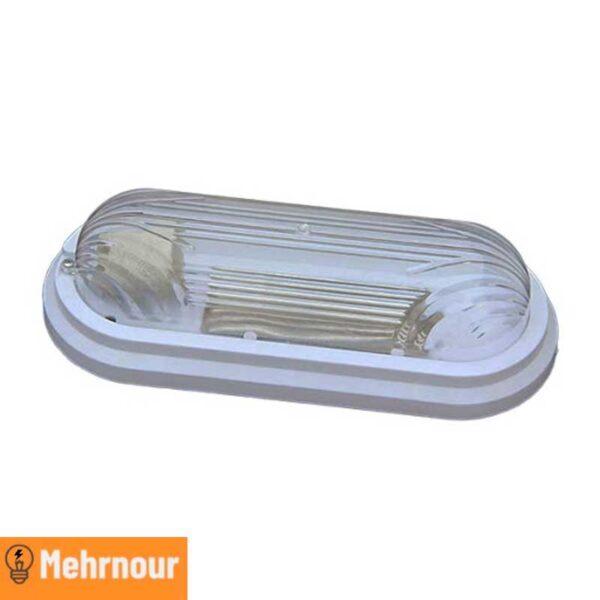 خرید چراغ دیواری و سقفی ساندویچی با قیمت مناسب مناسب برای حمام و سرویس بهداشتی و.. از فروشگاه اینترنتی لوازم الکتریکی مهرنور در کرج