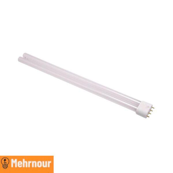 مشخصات ، قیمت و خرید لامپ اف پی ال 20 وات | فروشگاه اینترنتی لوازم الکتریکی مهرنور در کرج