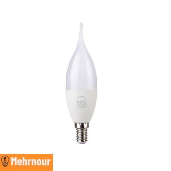 لامپ ال ای دی 7 وات   قیمت و خرید لامپ ال ای دی 7 وات   فروشگاه اینترنتی لوازم الکتریکی