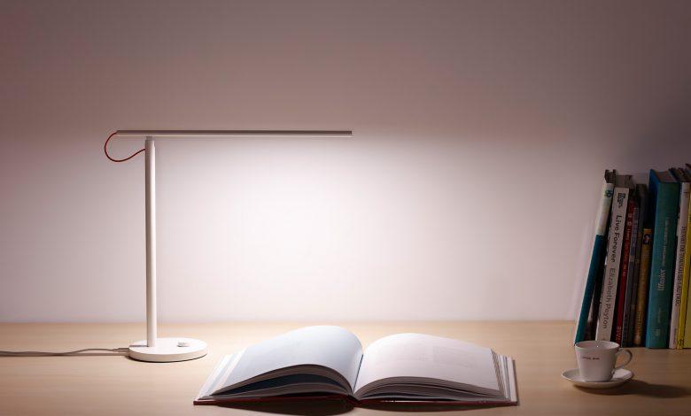 مشخصات، قیمت و خرید چراغ مطالعه مهندسی | فروشگاه اینترنتی لوازم الکتریکی مهرنور در کرج