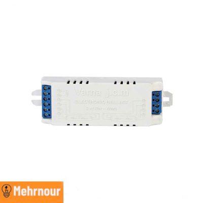 خرید ترانس مهتابی اف پی ال الکترونیکی با قیمت مناسب در فروشگاه اینترنتی لوازم الکتریکی مهرنور کرج مرجع خرید انواع لوازم الکتریکی