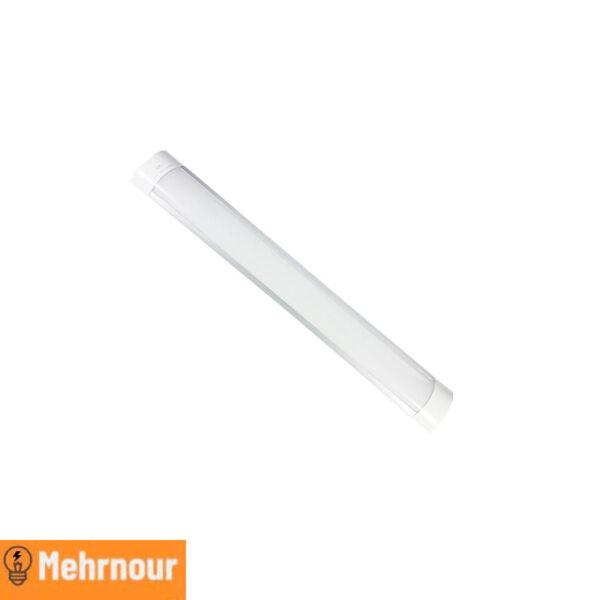 الکتریکی-براکت ۶۰ سانتی اپتونیکا-لوازم الکتریکی در کرج- براکت ۶۰ سانتی اپتونیکا