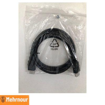 کابل hdmi - لوازم الکتریکی